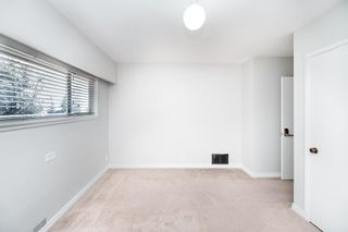 Photo 10: 5707 CARSON Street in Burnaby: South Slope House for sale (Burnaby South)  : MLS®# R2604095