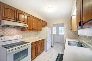 Photo 6: 26 Ladner Drive in Toronto: Pleasant View House (Backsplit 4) for sale (Toronto C15)  : MLS®# C4598547