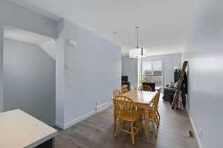 Photo 12: 3529 69 Street NW in Calgary: Bowness Row/Townhouse for sale : MLS®# A1090190