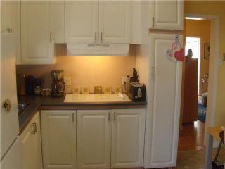 Photo 4: 443 Seymour Street in WINNIPEG: North End Residential for sale (North West Winnipeg)  : MLS®# 1005719
