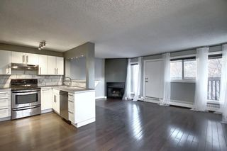 Photo 10: 402 534 20 Avenue SW in Calgary: Cliff Bungalow Apartment for sale : MLS®# A1065018