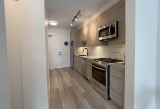 """Photo 5: 103 1012 AUCKLAND Street in New Westminster: Downtown NW Condo for sale in """"CAPITOL"""" : MLS®# R2571983"""