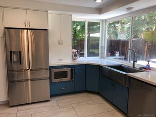 Photo 7: SAN CARLOS House for sale : 4 bedrooms : 8825 Tommy Ct in San Diego