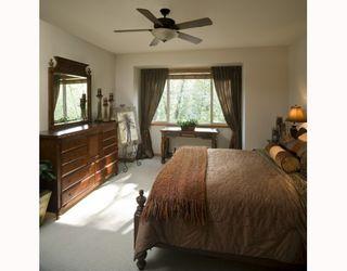 """Photo 5: 73 24185 106B Avenue in Maple Ridge: Albion 1/2 Duplex for sale in """"TRAILS EDGE"""" : MLS®# V810261"""