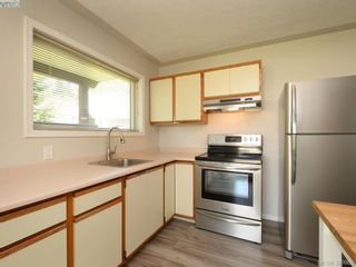 Photo 14: 4963 ARSENAULT Pl in VICTORIA: SE Cordova Bay House for sale (Saanich East)  : MLS®# 785855