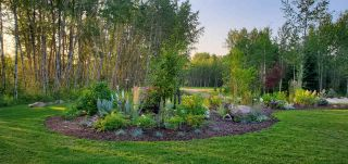 Photo 39: 43507 TWP RD 630: Rural Bonnyville M.D. House for sale : MLS®# E4221171