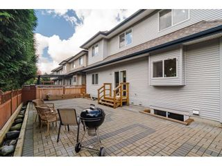 """Photo 27: 18186 66A Avenue in Surrey: Cloverdale BC House for sale in """"The Vineyards"""" (Cloverdale)  : MLS®# R2510236"""