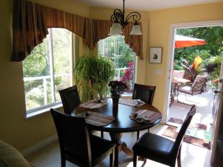 Photo 6: 3772 LIVERPOOL ST in Port Coquitlam: Oxford Heights House for sale : MLS®# V1026068