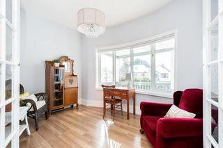 Photo 7: 497 St John's Avenue in Winnipeg: Sinclair Park Residential for sale (4C)  : MLS®# 202105120