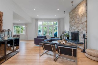 Photo 21: 3665 RUTHERFORD Crescent in North Vancouver: Princess Park House for sale : MLS®# R2577119