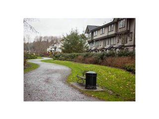 """Photo 16: 55 20176 68TH Avenue in Langley: Willoughby Heights Townhouse for sale in """"STEEPLECHASE"""" : MLS®# F1413179"""