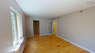 Photo 9: 102 122 Rutledge Street in Bedford: 20-Bedford Residential for sale (Halifax-Dartmouth)  : MLS®# 202123451