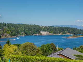 Photo 5: 2520 Lynburn Cres in : Na Departure Bay House for sale (Nanaimo)  : MLS®# 877380