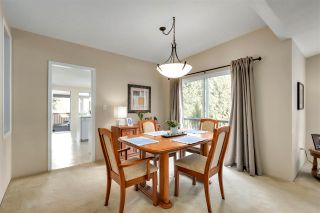 """Photo 5: 1853 HARBOUR Drive in Coquitlam: Harbour Place House for sale in """"HARBOUR PLACE"""" : MLS®# R2571949"""