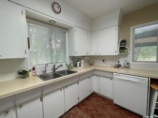 Photo 18: 1609 Main Street in Humboldt: Residential for sale : MLS®# SK863888