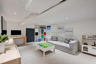 Photo 24: 339 Scarborough Road in Toronto: The Beaches House (2-Storey) for sale (Toronto E02)  : MLS®# E4938188
