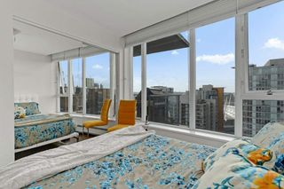"""Photo 24: 3801 188 KEEFER Place in Vancouver: Downtown VW Condo for sale in """"ESPANA"""" (Vancouver West)  : MLS®# R2541273"""