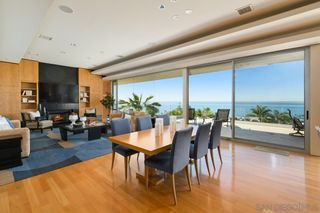 Photo 8: House for sale : 6 bedrooms : 2506 Ruette Nicole in La Jolla