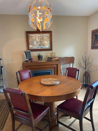 Photo 3: 8620 116 Avenue in Edmonton: Zone 05 House for sale : MLS®# E4263365