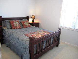 Photo 16: 201 15169 BUENA VISTA AVENUE in PRESIDENTYS COURT 2: White Rock Home for sale ()  : MLS®# R2032339