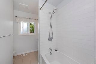 Photo 20: 1819 Dunnett Cres in : SE Gordon Head House for sale (Saanich East)  : MLS®# 878872