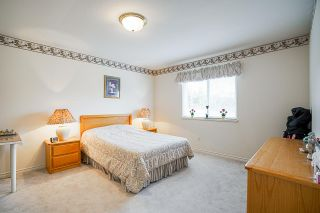Photo 21: 6675 CHESHIRE COURT in Burnaby: Burnaby Lake House for sale (Burnaby South)  : MLS®# R2538793