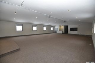 Photo 5: 2032 2nd Street Northeast in Carrot River: Commercial for sale : MLS®# SK840455