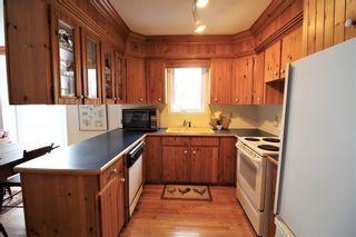 Photo 11: 3165 Harwood Road in Baltimore: House for sale : MLS®# X5164577