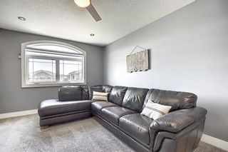 Photo 24: 105 KINNIBURGH Bay: Chestermere Detached for sale : MLS®# A1116532