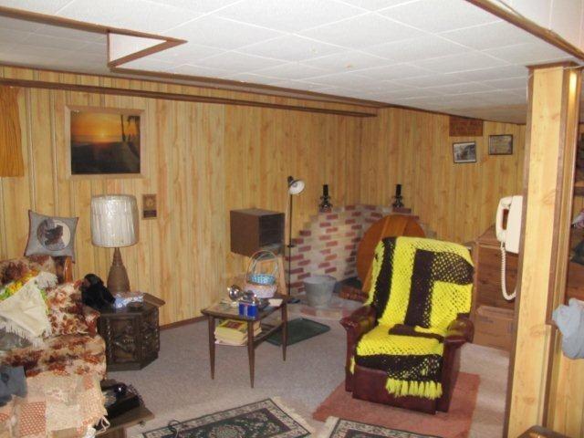 Photo 13: Photos:  in WINNIPEG: Westwood / Crestview Residential for sale (West Winnipeg)  : MLS®# 1111676