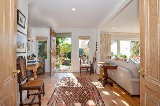 Photo 13: 1430 31ST Street in West Vancouver: Altamont House for sale : MLS®# R2541449