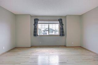 Photo 22: 47 Bow Ridge Crescent: Cochrane Detached for sale : MLS®# A1110520