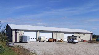 Photo 1: 51019 Range Road 11: Rural Parkland County House for sale : MLS®# E4261994