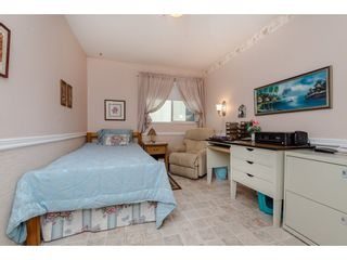 """Photo 16: 116 31850 UNION Street in Abbotsford: Abbotsford West Condo for sale in """"Fernwood Manor"""" : MLS®# R2169437"""