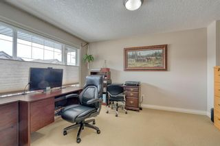 Photo 9: 503 Westmount Close: Okotoks Detached for sale : MLS®# A1075004