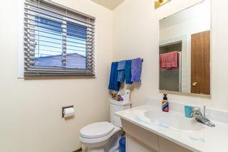 Photo 21: 10456 33 Avenue in Edmonton: Zone 16 House for sale : MLS®# E4225816