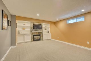 Photo 38: 262 Panamount Close NW in Calgary: Panorama Hills Detached for sale : MLS®# A1050562