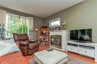 Photo 2: 32856 4TH AVENUE in Mission: Mission BC House for sale : MLS®# R2001019