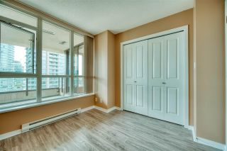 """Photo 17: 1507 2088 MADISON Avenue in Burnaby: Brentwood Park Condo for sale in """"Renaissance Fresco Mosaic"""" (Burnaby North)  : MLS®# R2576013"""