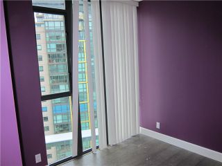 """Photo 4: 3108 1331 W GEORGIA Street in Vancouver: Coal Harbour Condo for sale in """"THE POINTE"""" (Vancouver West)  : MLS®# V865483"""