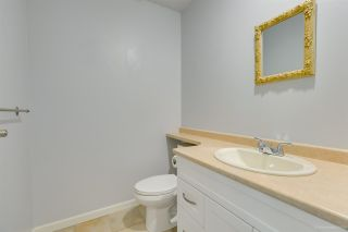 """Photo 9: 205 CAMBRIDGE Way in Port Moody: College Park PM Townhouse for sale in """"EASTHILL"""" : MLS®# R2371317"""
