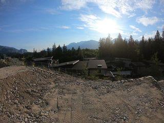 """Photo 3: 33 3385 MAMQUAM Road in Squamish: University Highlands Land for sale in """"LEGACY RIDGE"""" : MLS®# R2616468"""