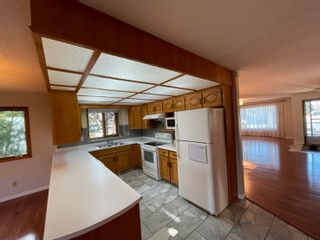 Photo 5: 195 Rhatigan Road E in Edmonton: Zone 14 House for sale : MLS®# E4254663