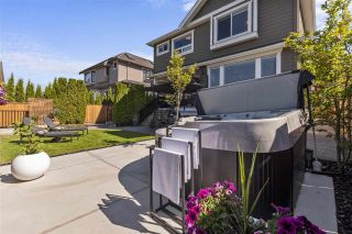 Photo 35: 2681 MCBAIN Avenue in Vancouver: Quilchena House for sale (Vancouver West)  : MLS®# R2587151