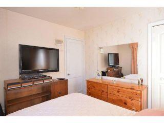 Photo 16: 222 Berry Street in WINNIPEG: St James Residential for sale (West Winnipeg)  : MLS®# 1317615