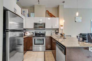Photo 2: 410 13789 107A Avenue in Surrey: Whalley Condo for sale (North Surrey)  : MLS®# R2578816