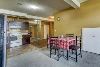 Photo 18: 243 TARACOVE ESTATE Drive NE in Calgary: Taradale Detached for sale : MLS®# C4303627