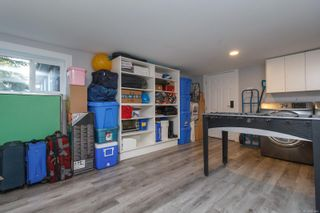 Photo 50: 1849 Carnarvon St in : SE Camosun House for sale (Saanich East)  : MLS®# 861846