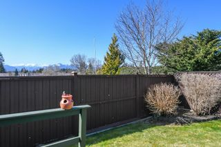 Photo 38: 2160 Stirling Cres in : CV Courtenay East House for sale (Comox Valley)  : MLS®# 870833
