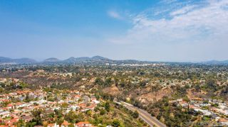 Photo 30: House for sale : 3 bedrooms : 4526 W Talmadge Dr in San Diego